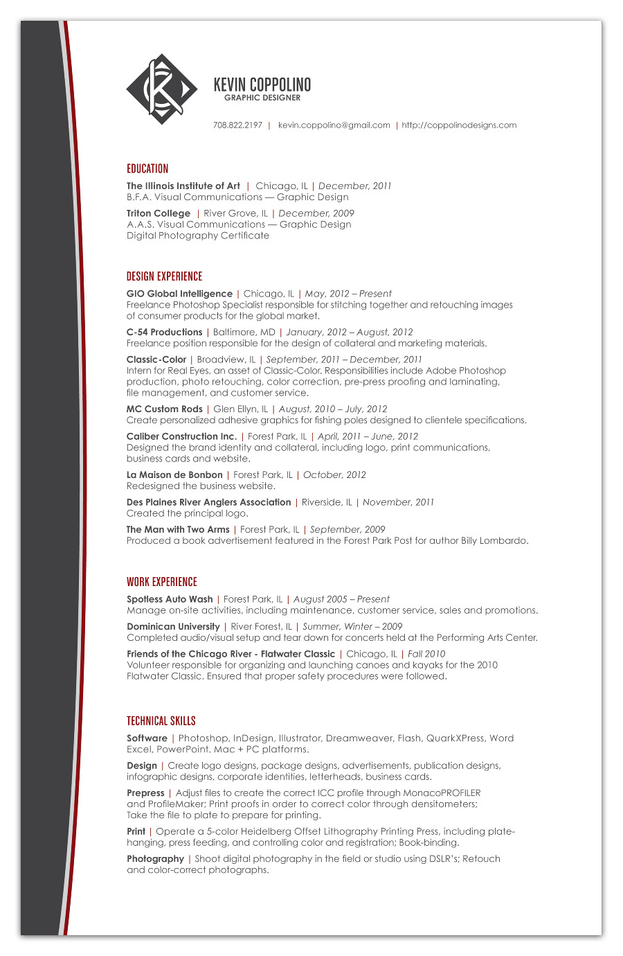job description of cashier at home depot professional resume job description of cashier at home depot cashier job description americas job exchange mcdonald 39 s