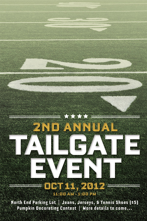 Tailgate-Flyer-2012_webjpg 600×900 pixels CBPMAA- Marketing - event flyer