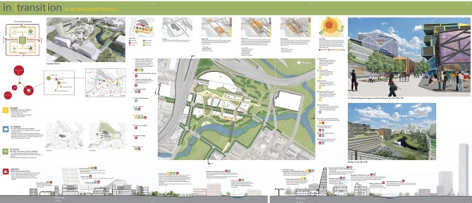 Resume Landscape Layout Free Resume Templates And Resume Builders Uligerald D Hines Urban Design Competition Catherine