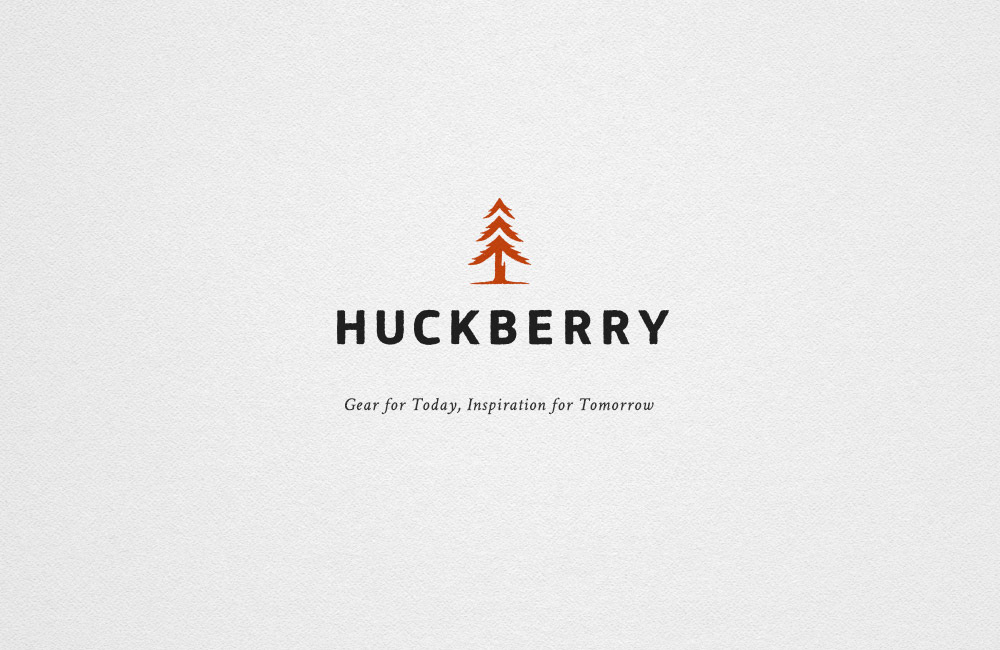 HUCKBERRY - Jimmy Gleeson Design - Sales Director Job Description