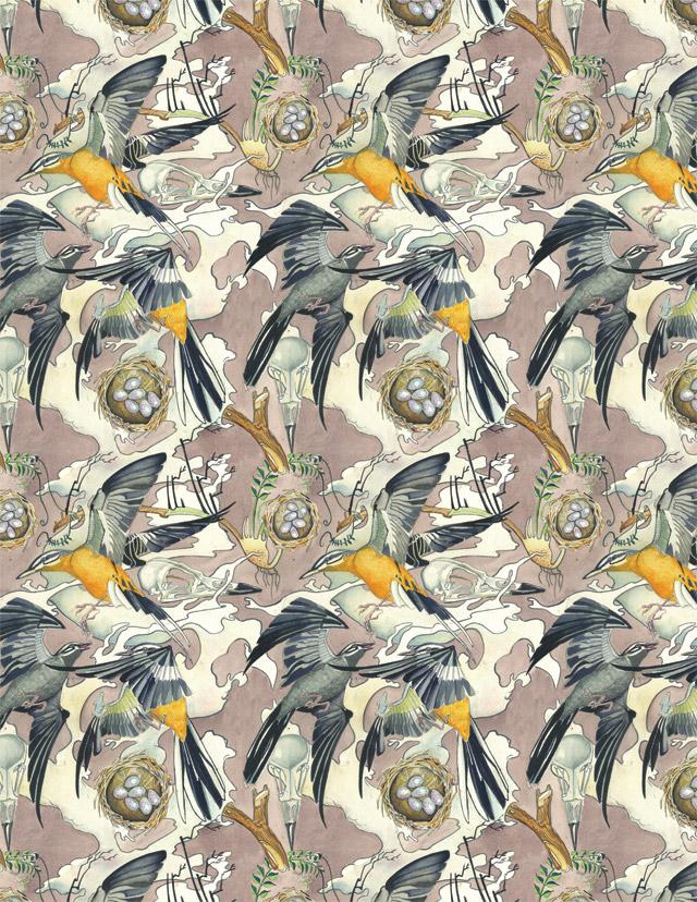 Skull Wallpaper For Girls Daniel Mackie Worx Shockblast
