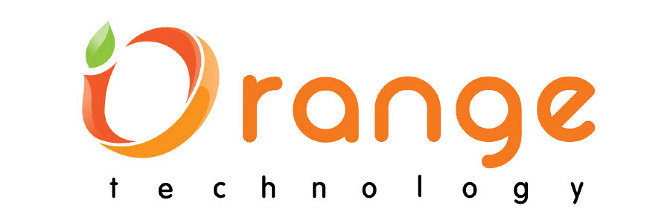 Orange Logo_1jpg (670×223) LOGO DESIGN Pinterest Logos - agenda layout examples