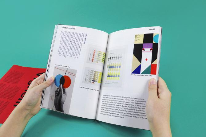 Buy Online College Modern Essay Book
