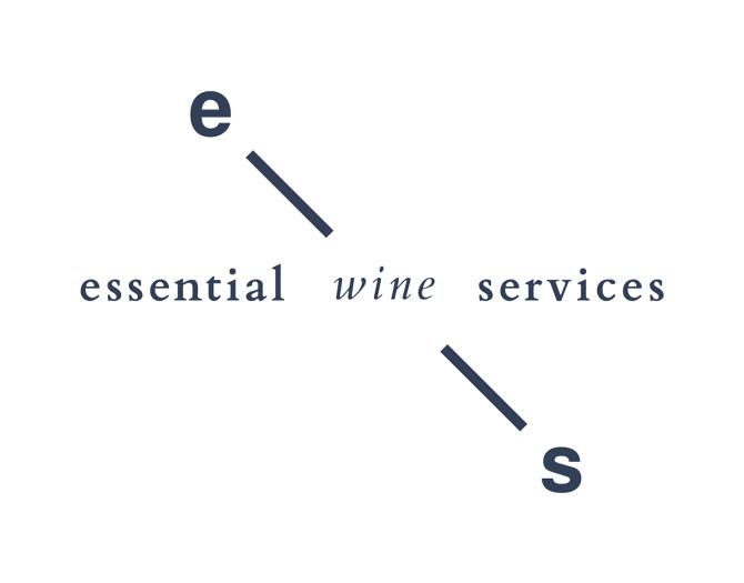 Essential Wine Services - Nupur Mathur - essentialdesign