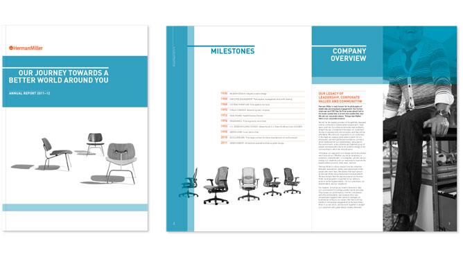 Reports Designs cvfreepro - reports designs