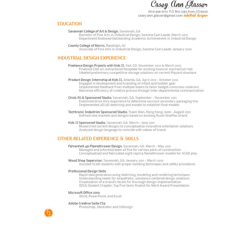 cover letter examples for graphic design internships free sample resume cover