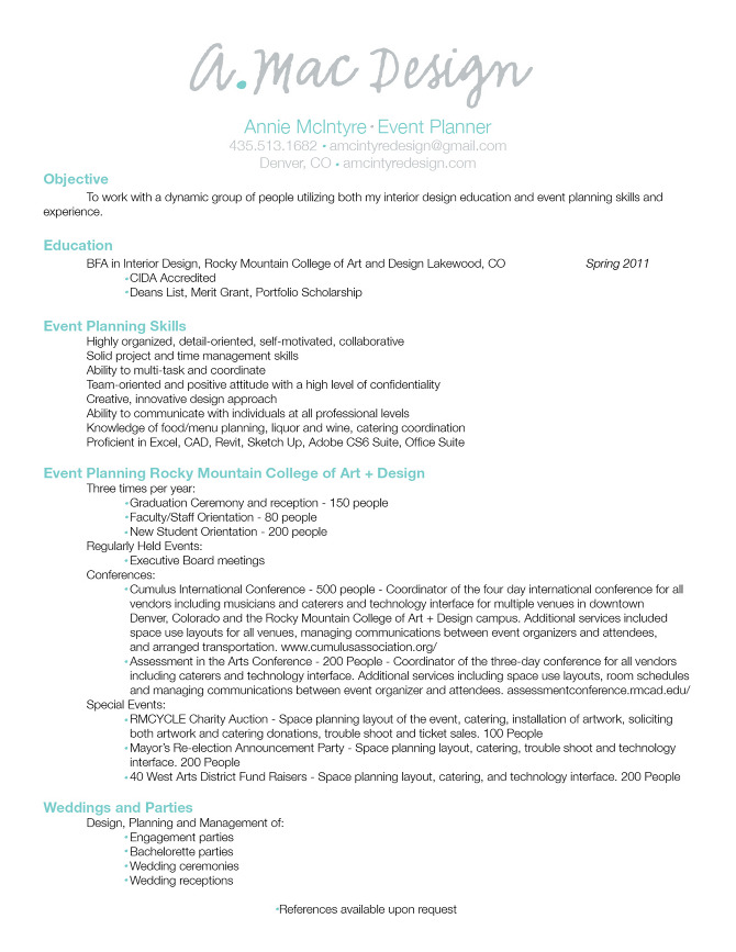 cause and effect paper for college putting off writing your thesis - free template for resume
