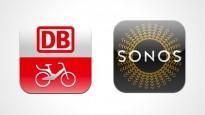 Zeig mir deinen Homescreen – App-Tipps von André M. Bajorat » t3n News