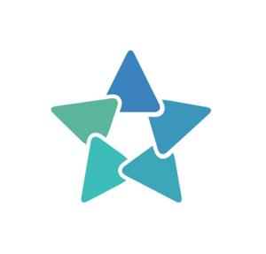 No.4 – Vorstellung FinTech StartUps: Lendstar