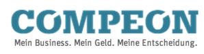 No.14 – Vorstellung FinTech StartUps: Compeon