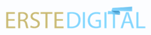 No. 19 – Vorstellung FinTech StartUp: Erste Digital