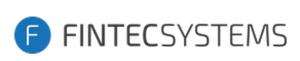 No. 24 – Vorstellung FinTech StartUp: FinTecSystems GmbH
