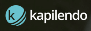 No. 32 – Vorstellung FinTech StartUp: kapilendo AG