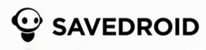 No. 33 – Vorstellung FinTech StartUp: savedroid