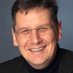 10 Fragen an die Mitglieder der Jury des FinTech des Jahres 2015 – Joachim Jürschick