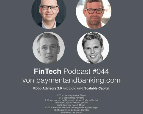 Podcast 44