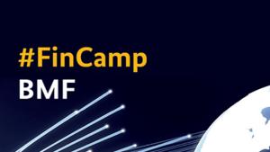 Kurzer Rückblick #FinCamp im BMF