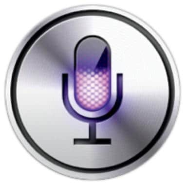 Apple-Siri-Guide