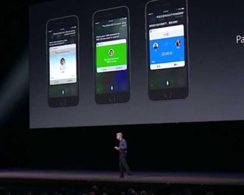 Siri-Payments-1610
