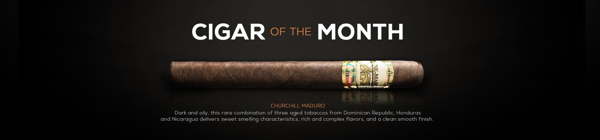 Banner_Churchill
