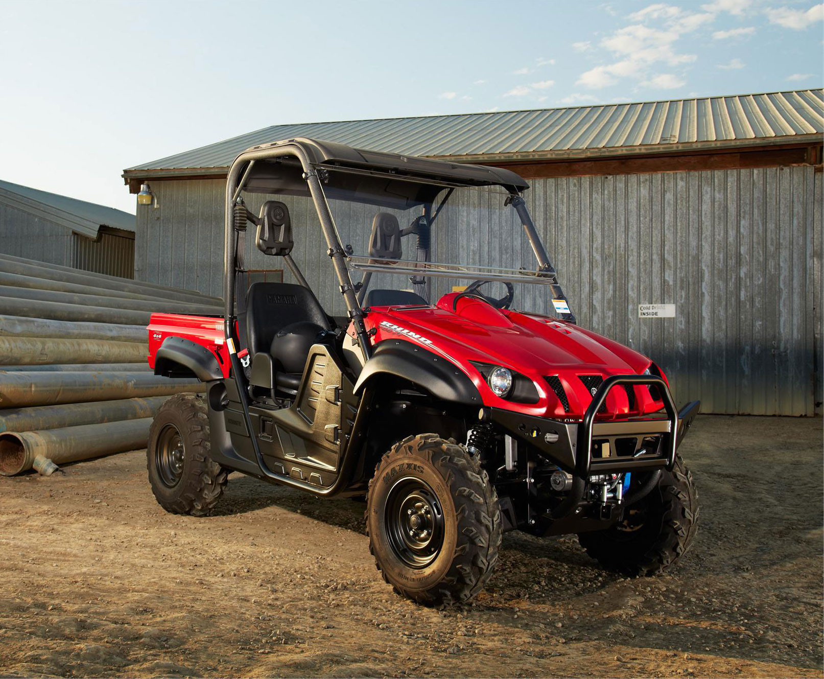 Vehicle Battery Manufacturers Download Yamaha Rhino 700 Repair Manual