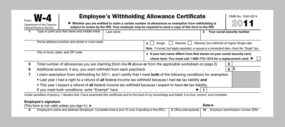 W 9 Form 2014 Ct | Professional resumes sample online