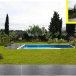 Aménagement Paysager de l'intégration d'une piscine (13)