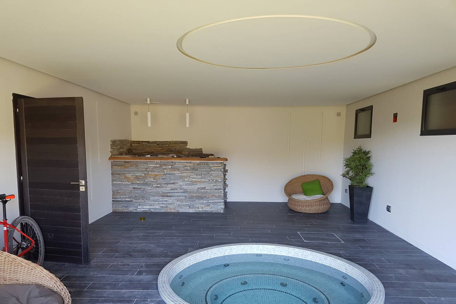 Design Interieur Concept Spa Interieur