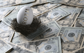 Roth IRA Conversions, Lange Financial Group