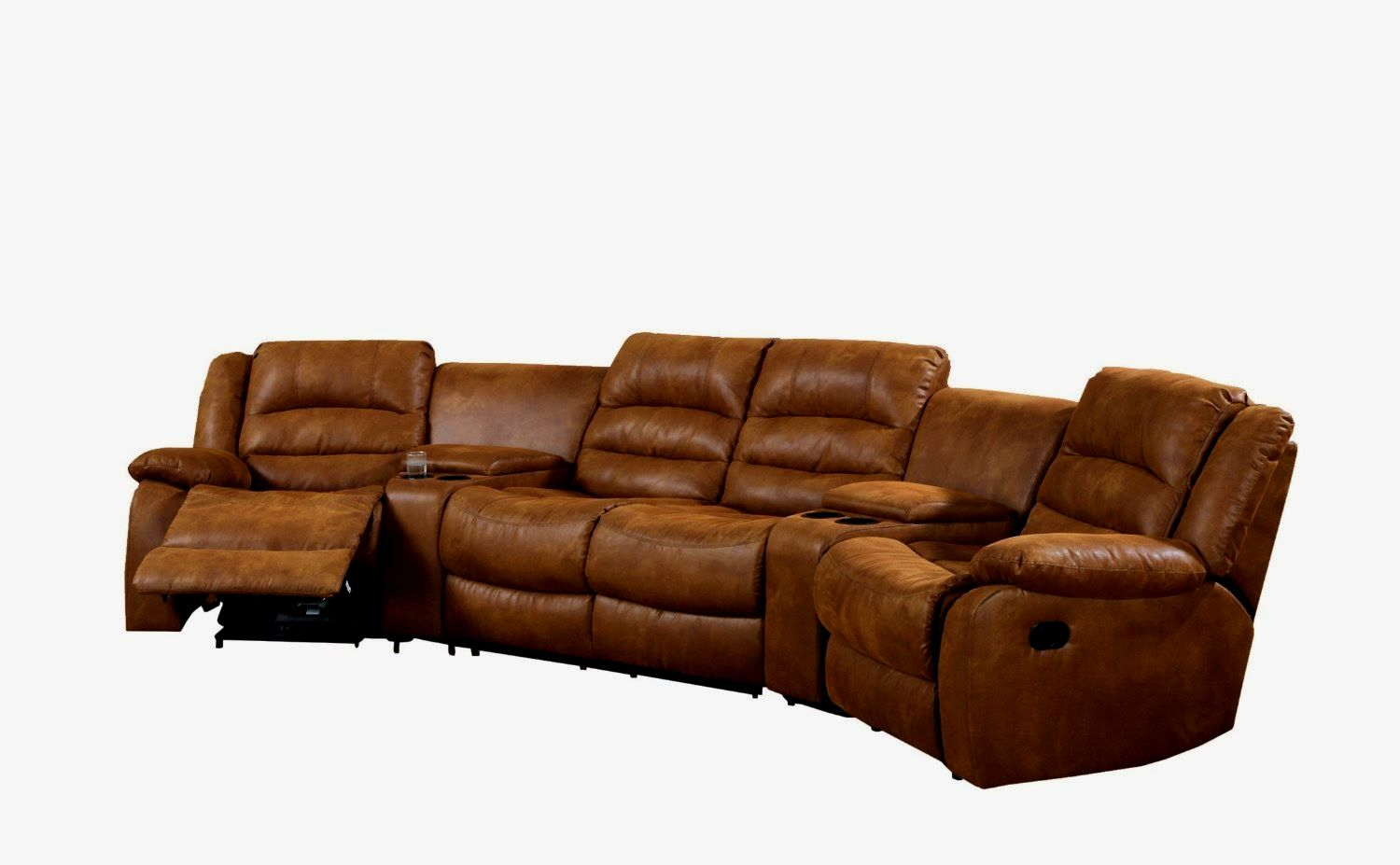 Designer Leather Sofas For Sale Terrific Leather Sofa Sale Décor Modern Sofa Design