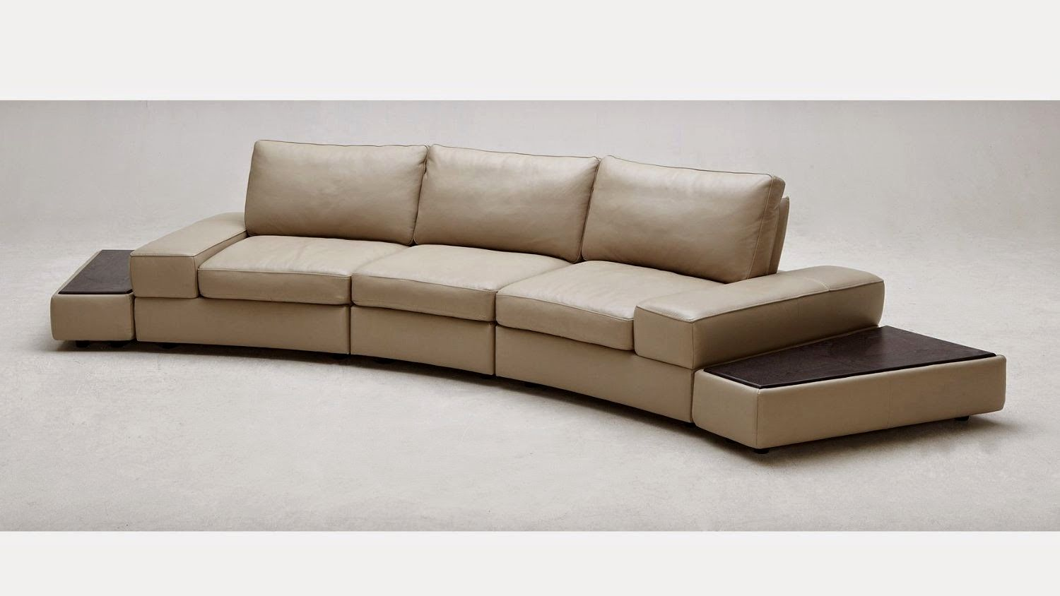 Designer Leather Sofas For Sale Fascinating Leather Sofas For Sale Collection Modern