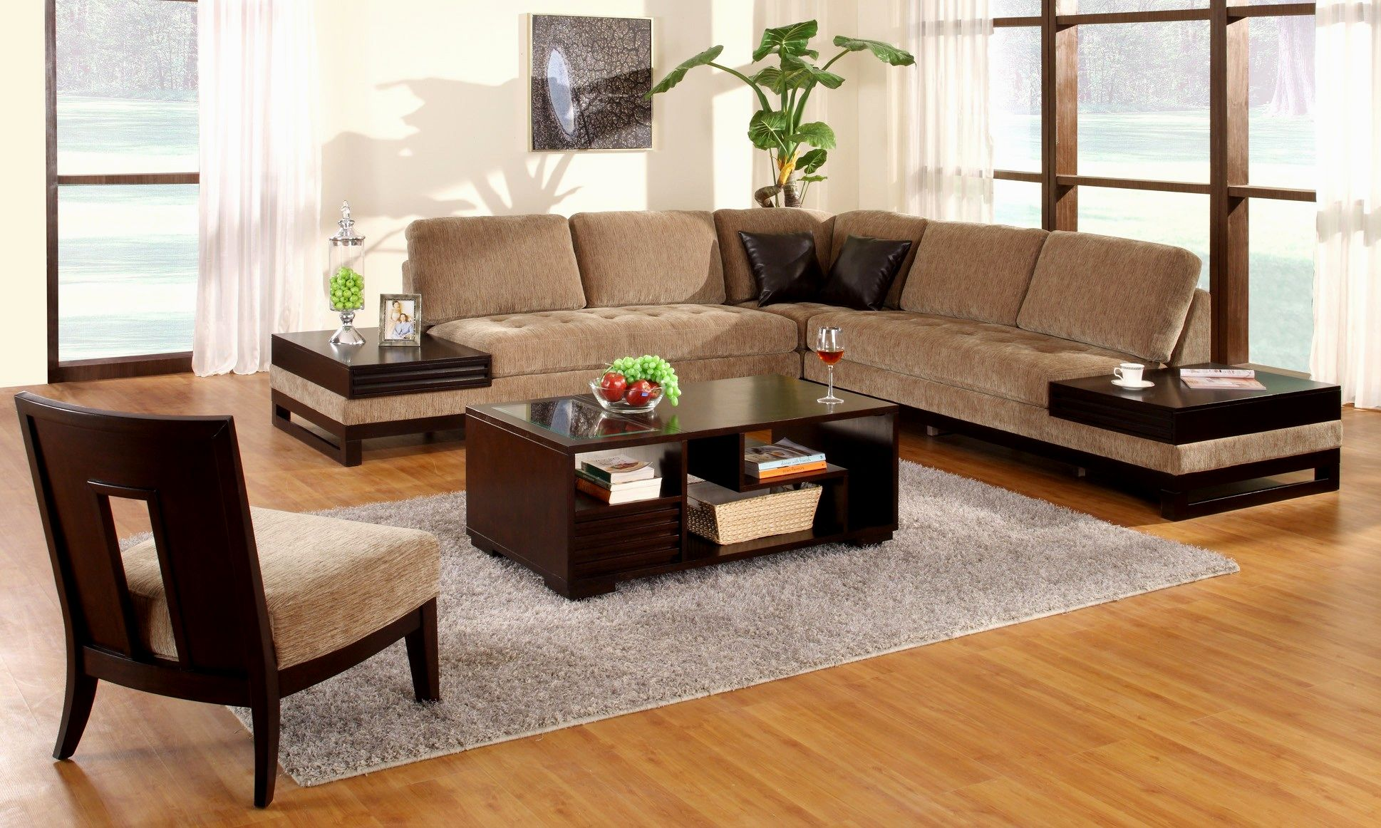 Costco Furniture Online Top Costco Sofas Sectionals Design Modern Sofa Design Ideas