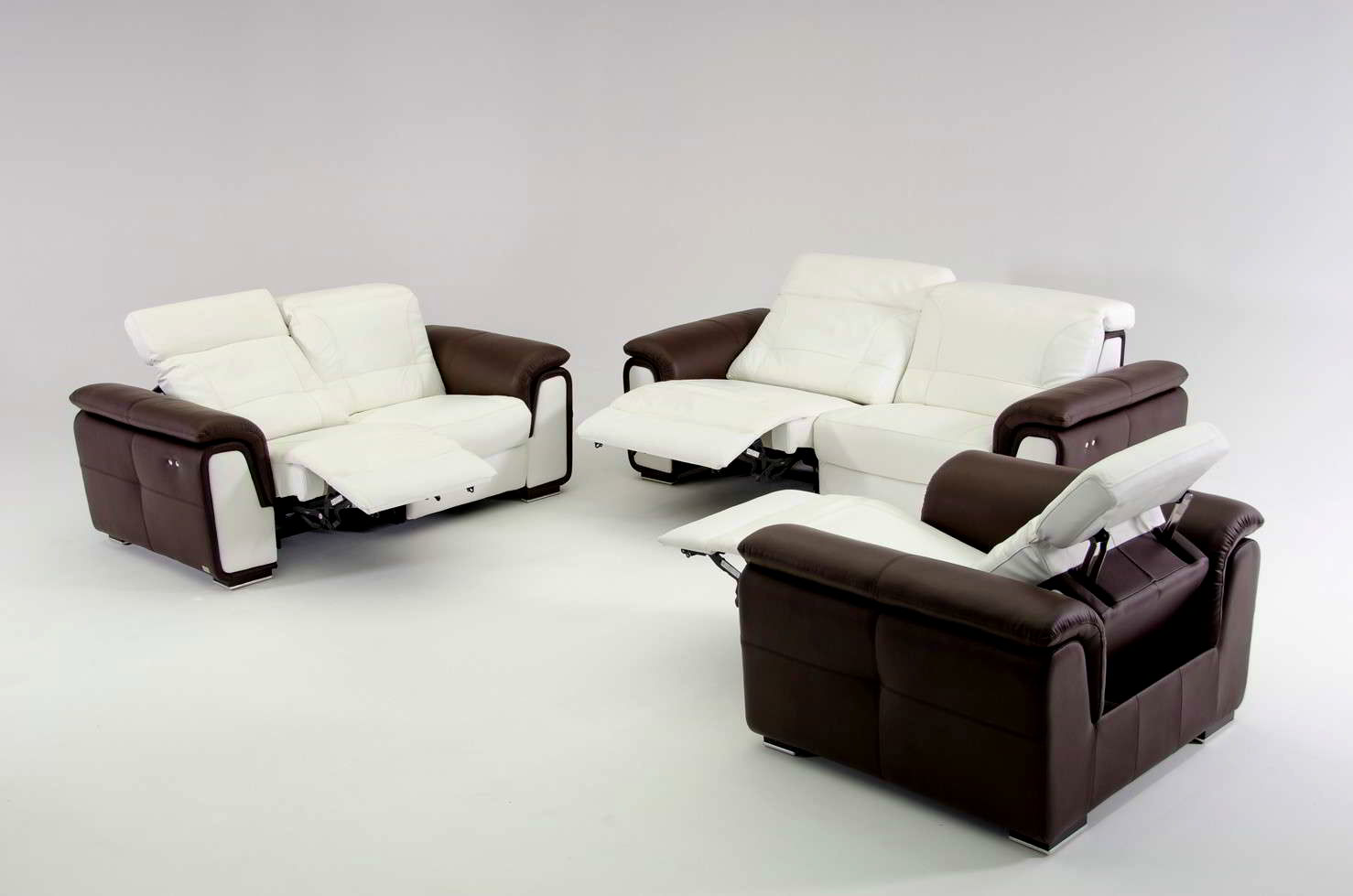 Buy Sofa Bed Online Best Cheap Sofa Beds Plan Modern Sofa Design Ideas Modern Sofa