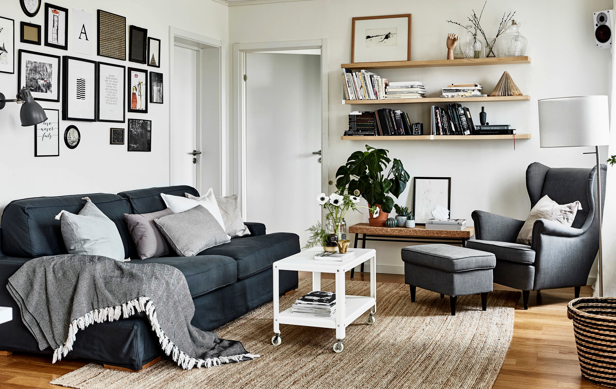 Sofa Soderhamn Ikea Superb Ikea Soderhamn Sofa Pattern Modern Sofa Design Ideas
