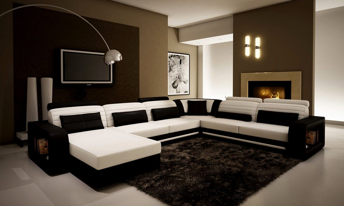 Cheap Sofa Sets Latest Sofa Sets Cheap Gallery Modern Sofa Design Ideas Modern