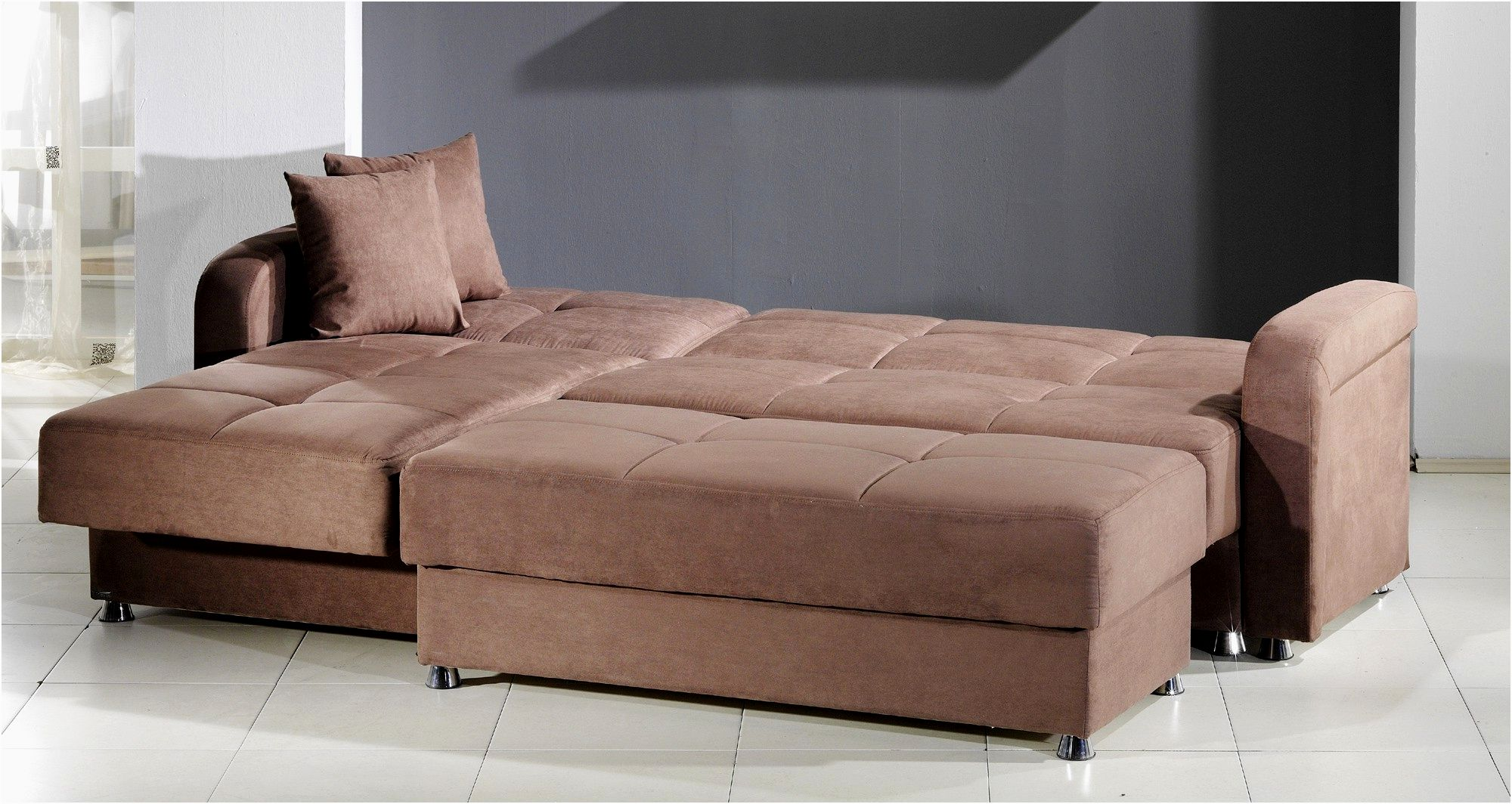 Beautiful Ikea Manstad Sofa Bed Image Modern Sofa Design