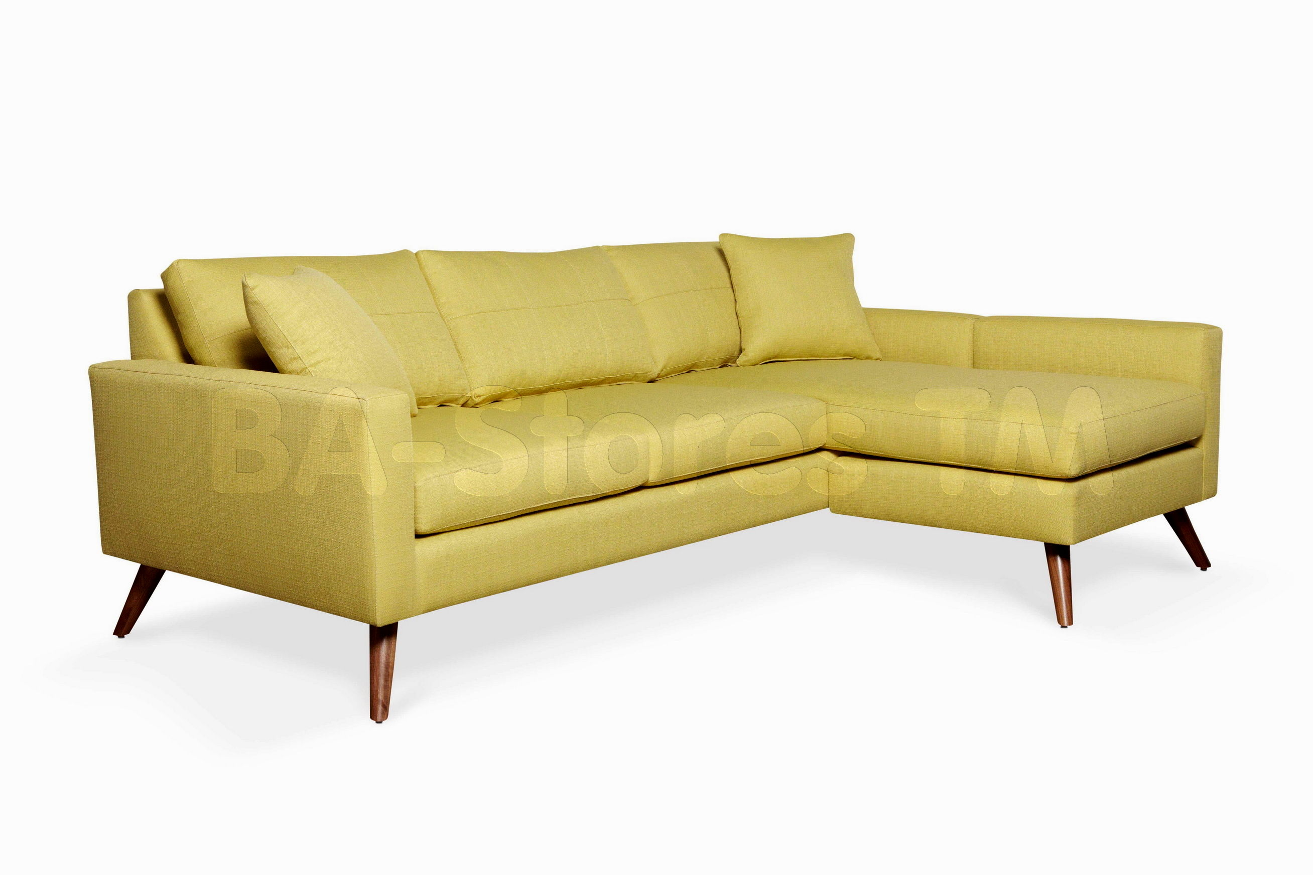Bank Chaise Lounge Cute Cheap Chaise Lounge Sofa Layout Modern Sofa Design