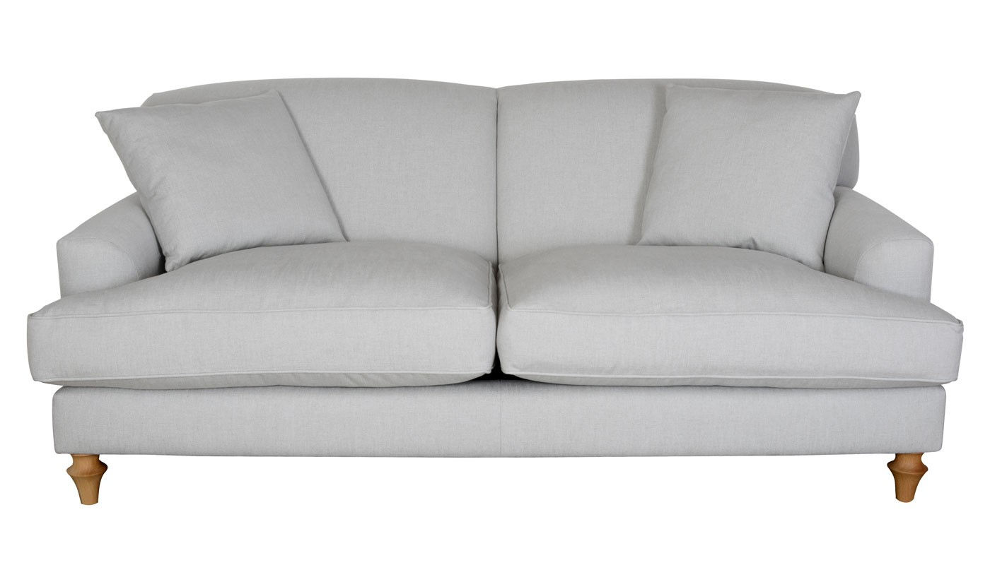 How To Clean Fabric Couch Lovely How To Clean Fabric Sofa Online Modern Sofa