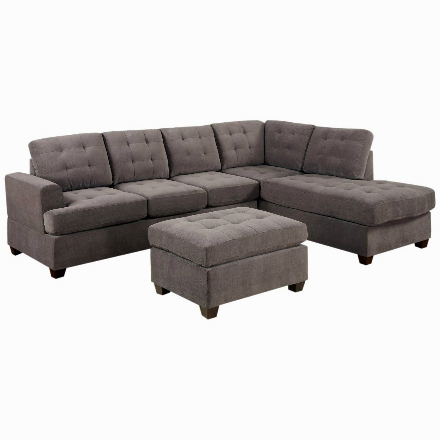 U Sofa Sensational U Sectional Sofa Wallpaper Modern Sofa Design Ideas