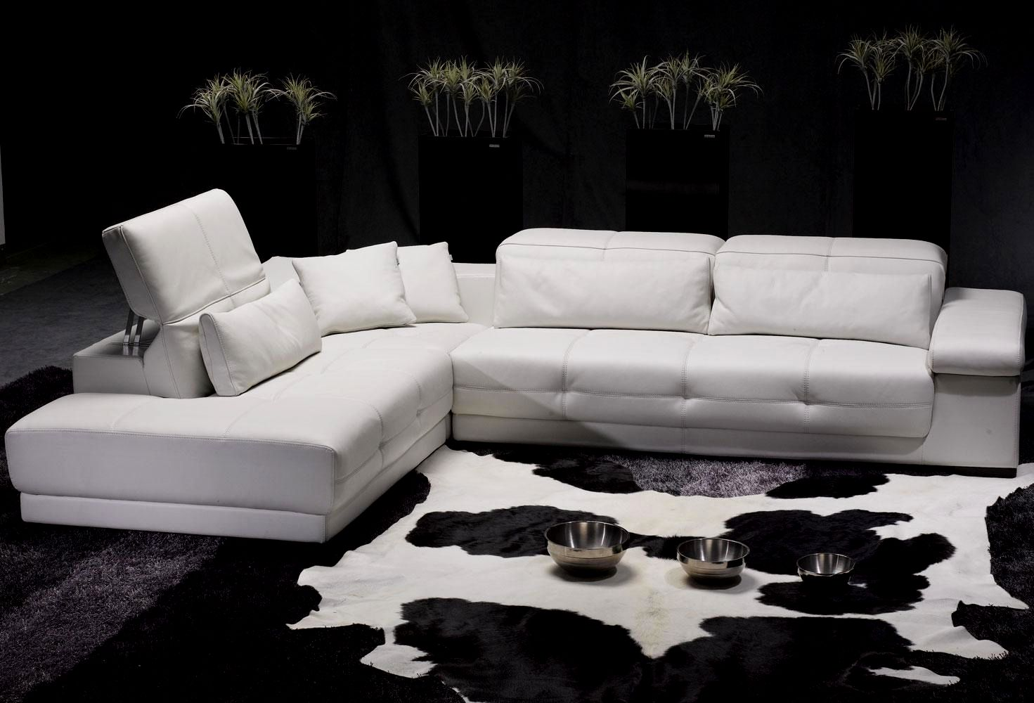 Designer Leather Sofas For Sale Fascinating Used Leather Sofas For Sale Photo Modern