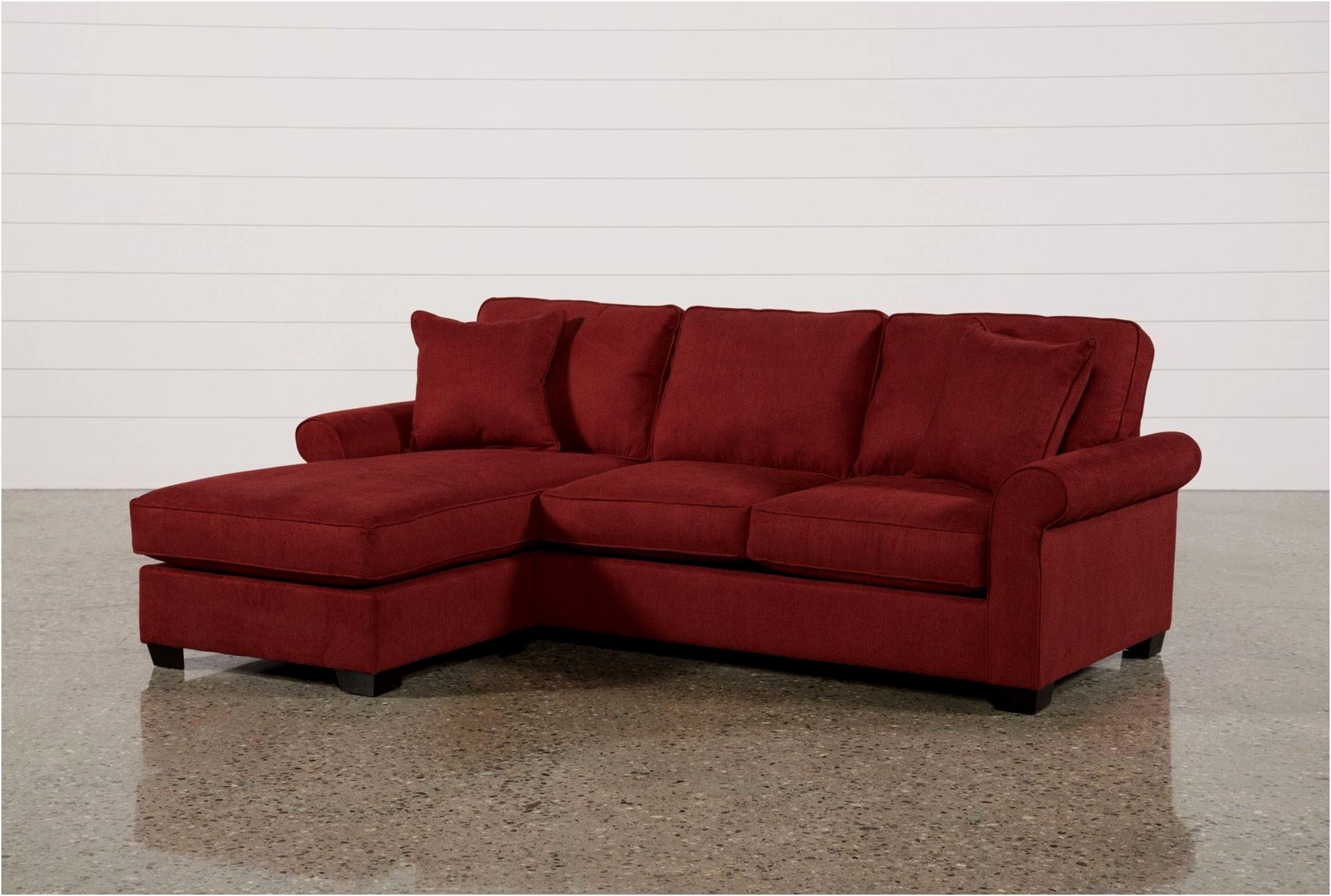 Sectional Couches Houston | Premium Reclining Sectional White ...