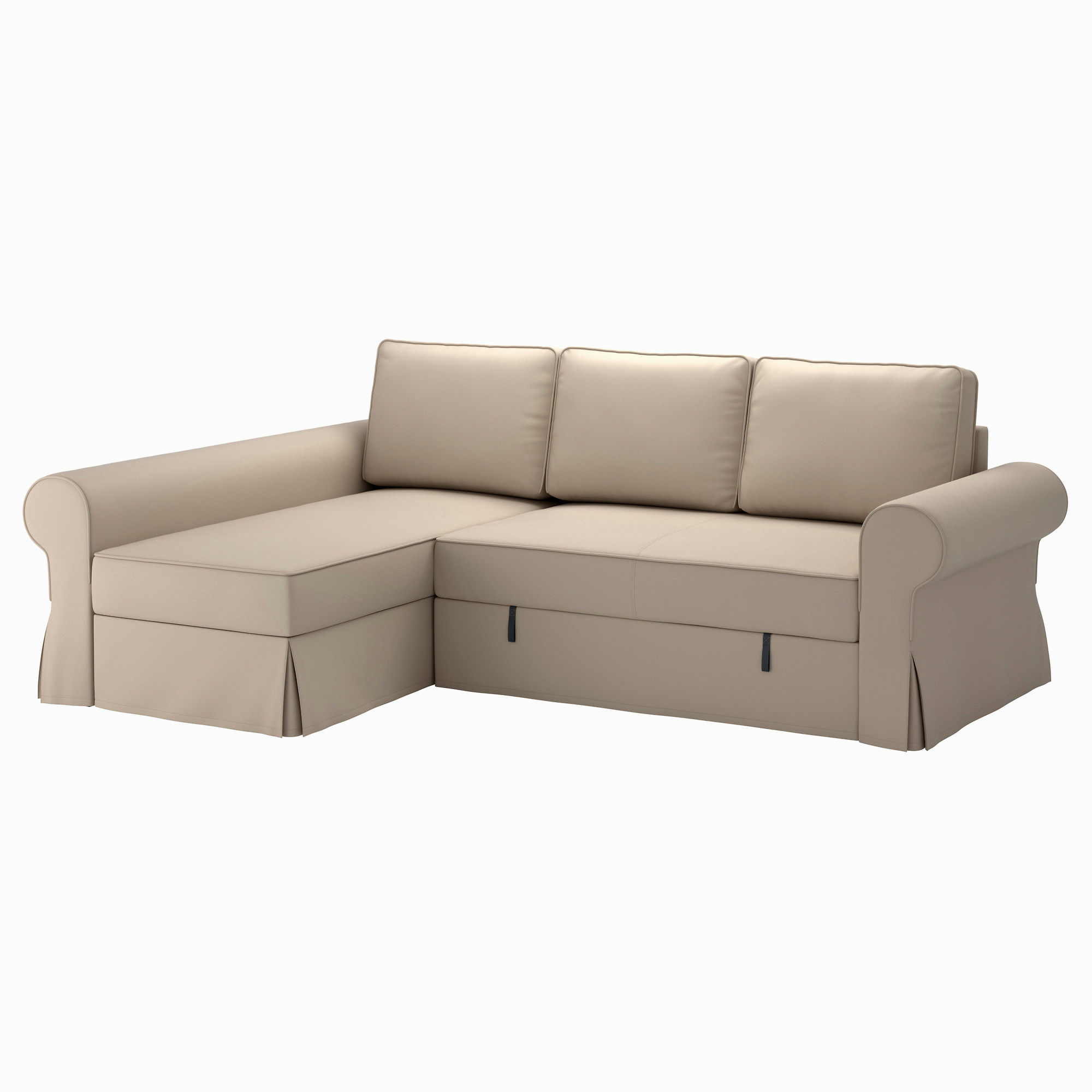Designer Leather Sofas For Sale Sensational Leather Sofa Bed Sale Online Modern Sofa