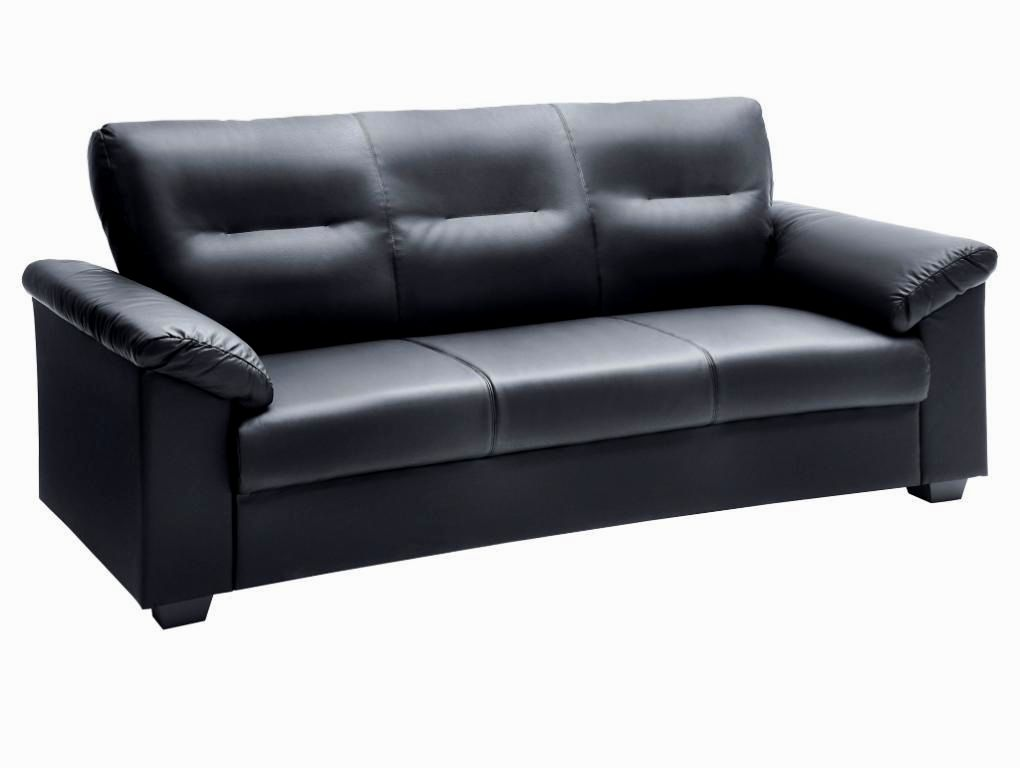 Knislinge Sofa Ikea Terrific Ikea Knislinge Sofa Wallpaper - Modern Sofa