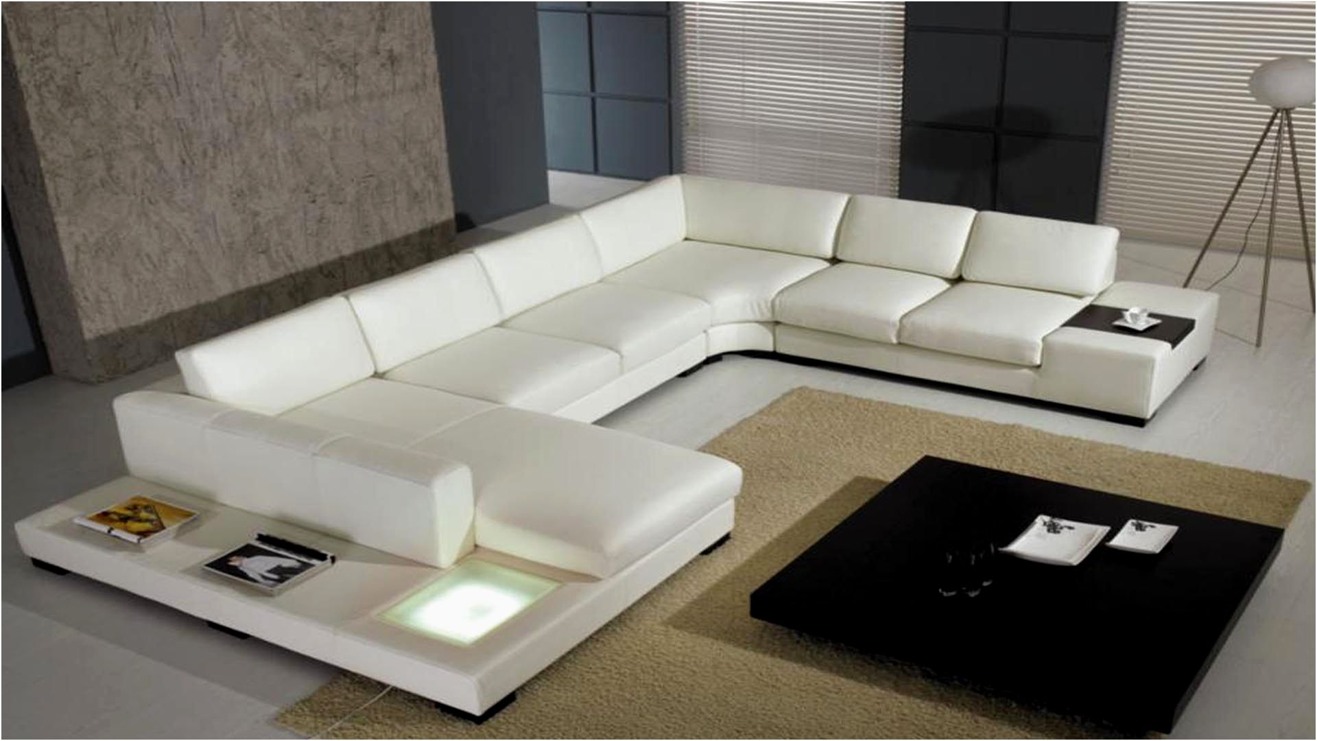 Designer Leather Sofas For Sale Unique Cheap Leather Sofas For Sale Gallery Modern Sofa