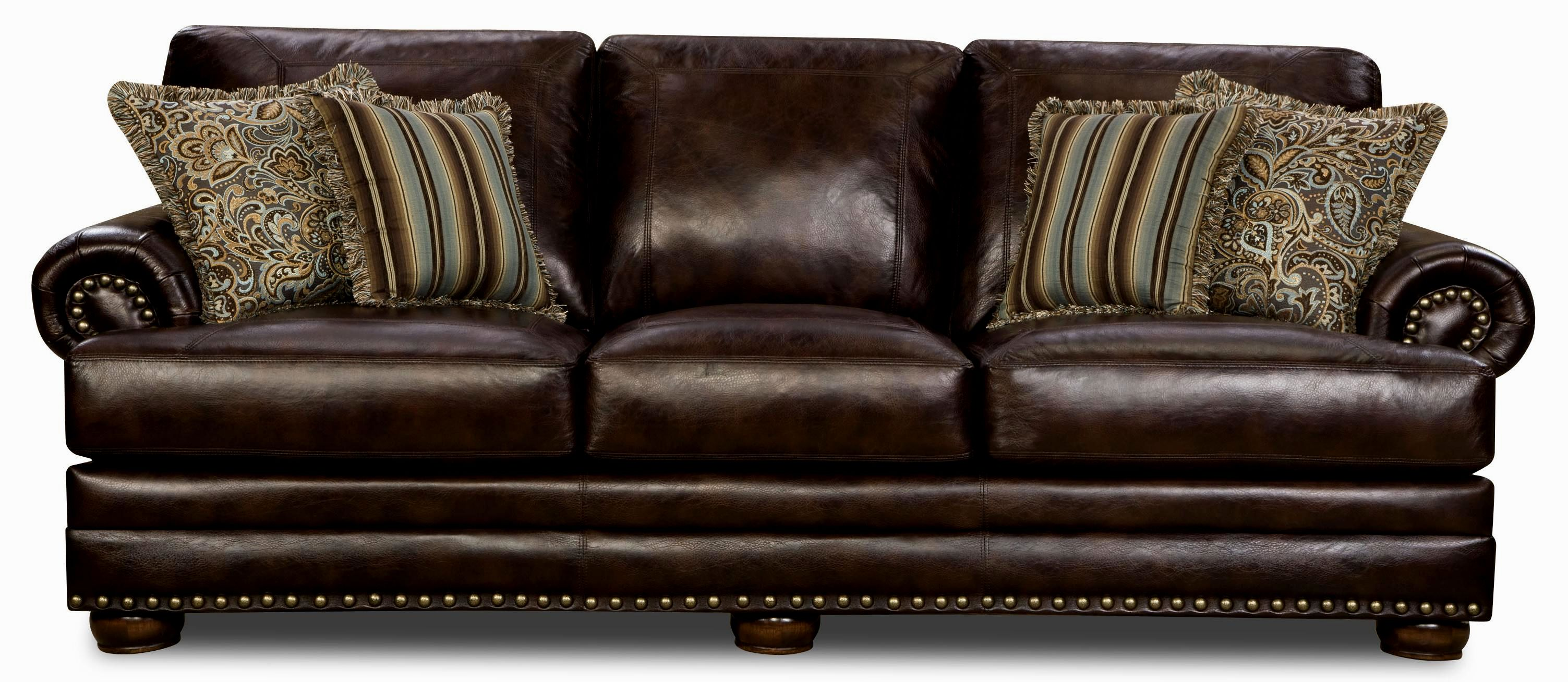 Sensational American Leather Sleeper Sofa Reviews Layout