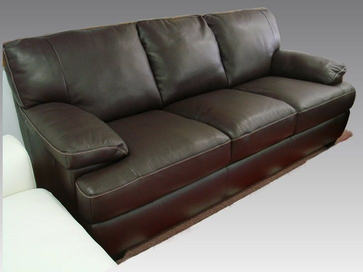 Excellent Natuzzi Leather Sofa Reviews Online Modern