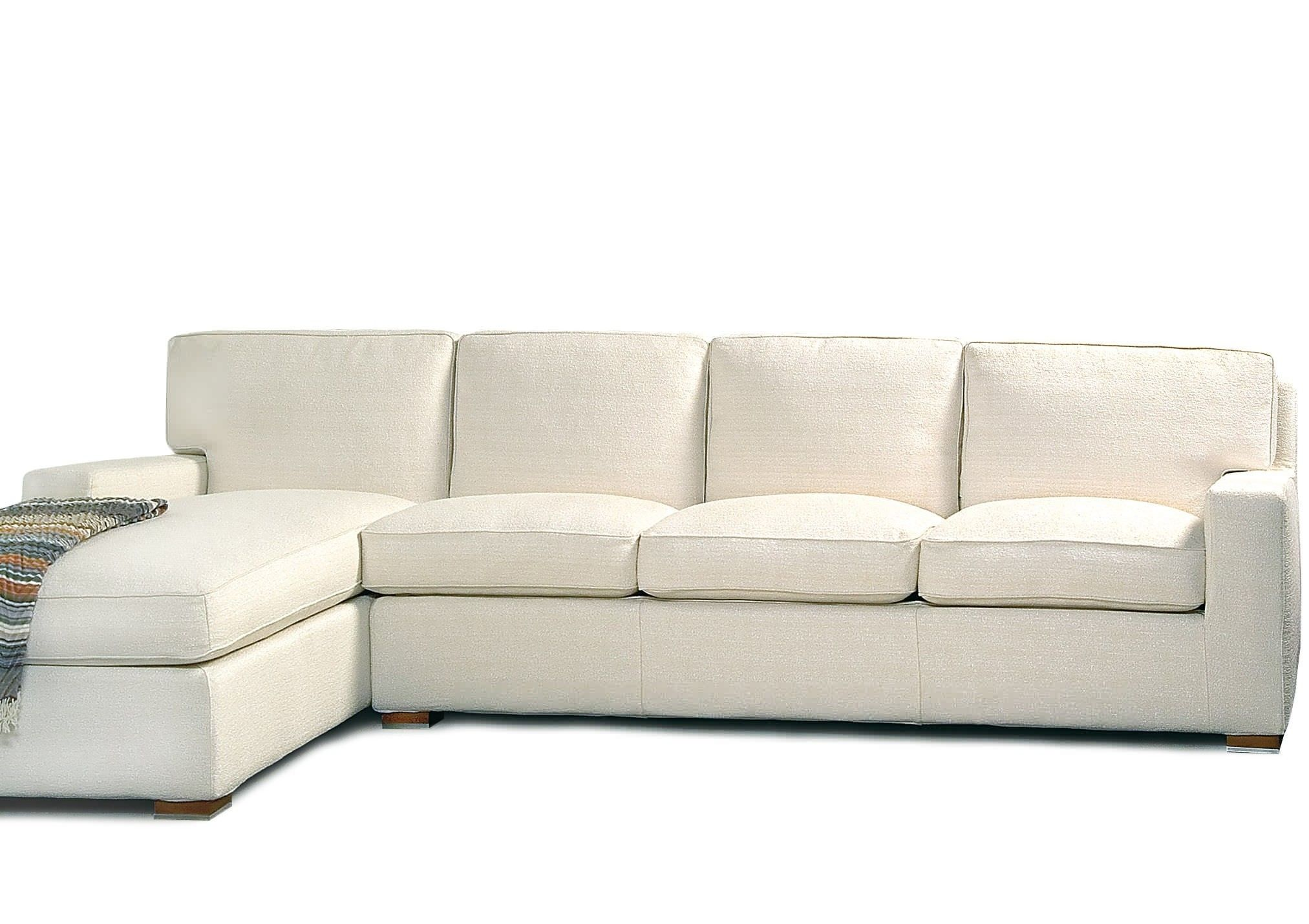 Modern Sofa Sale Contemporary Furniture Summer Sale Sofas And