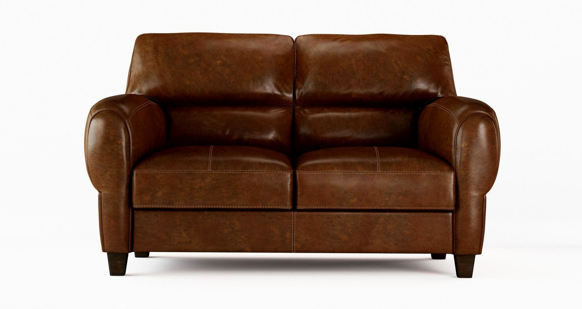 Designer Leather Sofas For Sale Fascinating Leather Sofa For Sale Construction Modern