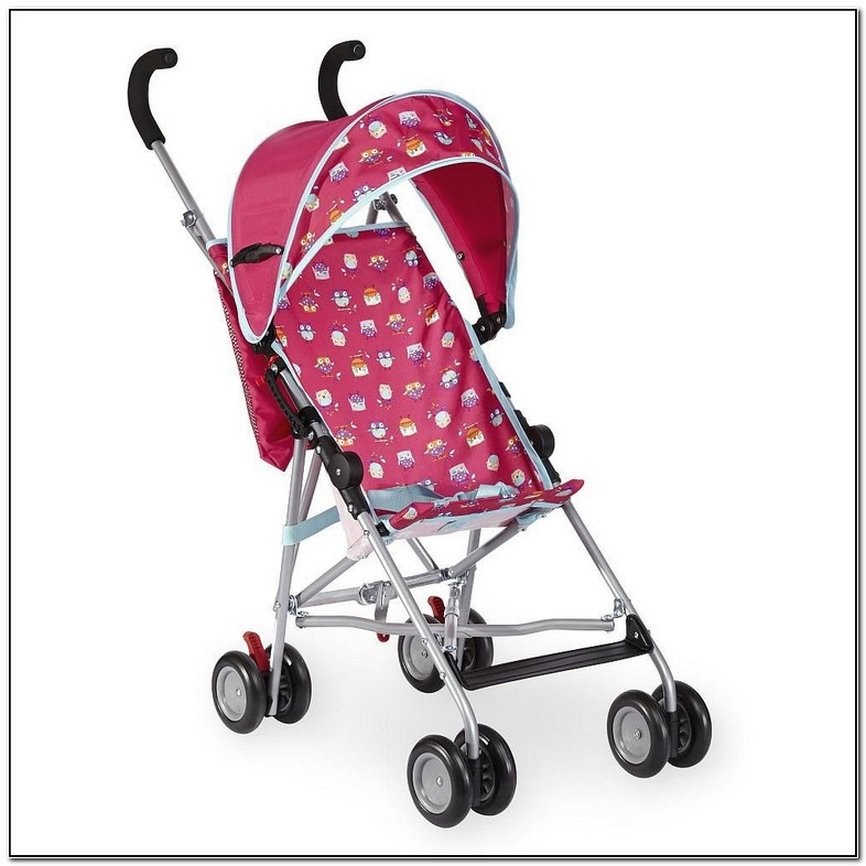Babies R Us Umbrella Stroller With Canopy Babies R Us Umbrella Stroller With Canopy Design Innovation