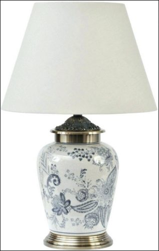 Bed Bath And Beyond Clip On Lamp Shades